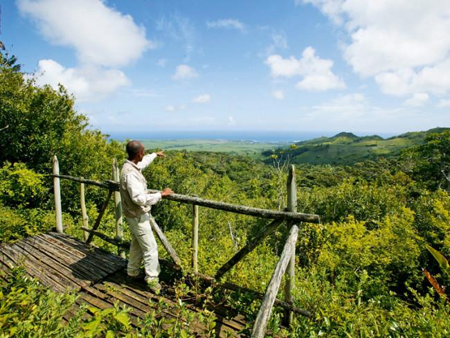 lodges-l-exil-andrea-mauritius-widok.jpg