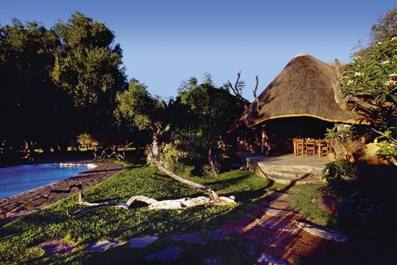 kavita-lion-lodge-kavita-lion-lodge-namibia-rozrywka.jpg