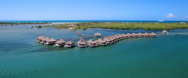 flamingo-bay-water-lodge-mozambik-budynki.jpg