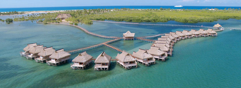 flamingo-bay-water-lodge-mozambik-mozambik-morze.jpg