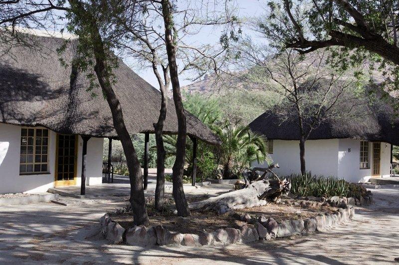 ameib-ranch-ameib-ranch-namibia-namibia-ogrod.jpg