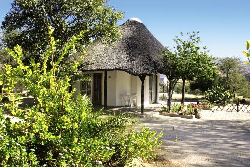 ameib-ranch-ameib-ranch-namibia-namibia-plaza.jpg