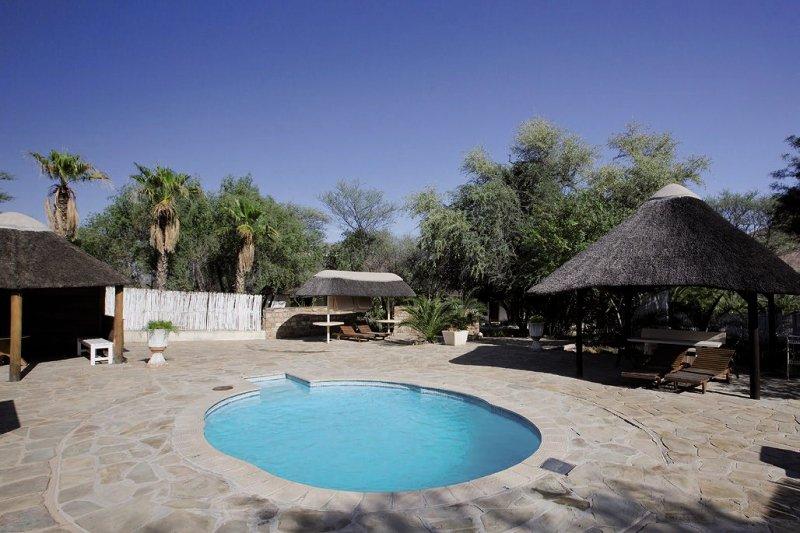 ameib-ranch-ameib-ranch-namibia-namibia-pokoj.jpg