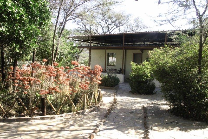 ameib-ranch-ameib-ranch-namibia-ogrod.jpg