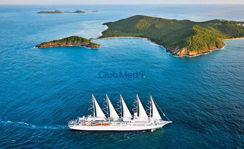 club-med-2-martynika-martynika-morze.jpg