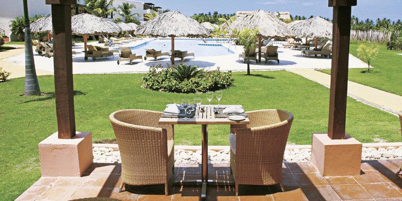 catalonia-bavaro-beach-resort-catalonia-royal-bavaro-wschodnie-wybrzeze-wschodnie-wybrzeze-restauracja.jpg