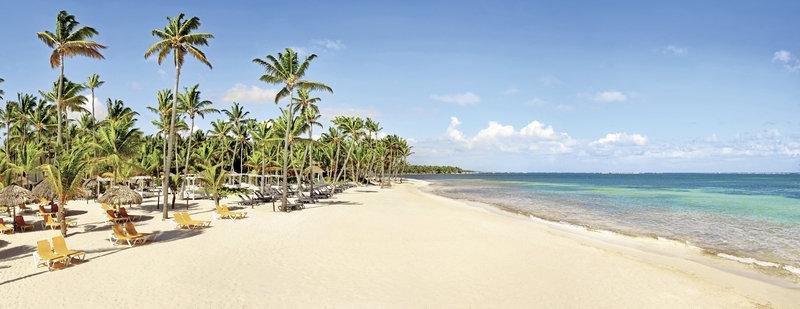 catalonia-bavaro-beach-resort-dominikana-wschodnie-wybrzeze-playa-bavaro-bar.jpg