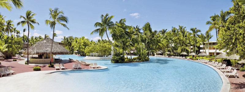 catalonia-bavaro-beach-resort-dominikana-wschodnie-wybrzeze-playa-bavaro-widok.jpg