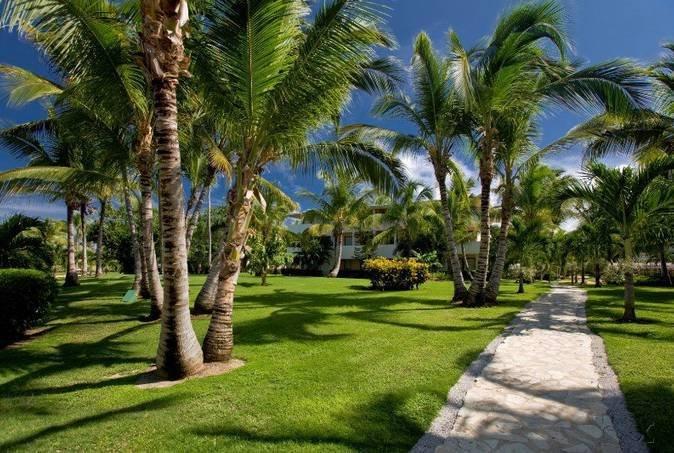 catalonia-bavaro-beach-resort-dominikana-wschodnie-wybrzeze-punta-cana-widok-z-pokoju.jpg