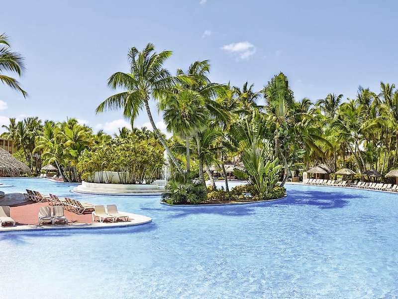 catalonia-bavaro-beach-resort-dominikana-wschodnie-wybrzeze-restauracja.jpg