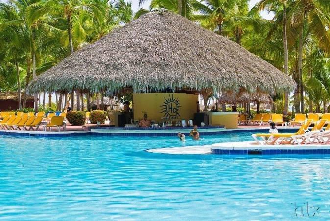 catalonia-bavaro-beach-resort-dominikana-wschodnie-wybrzeze-widok.jpg