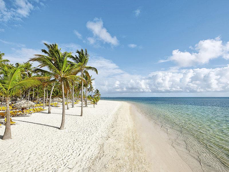 catalonia-bavaro-beach-resort-dominikana-wschodnie-wybrzeze-wyglad-zewnetrzny.jpg