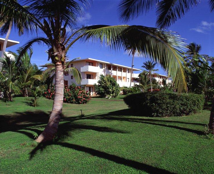 catalonia-bavaro-resort-dominikana-punta-cana-punta-cana-restauracja.jpg