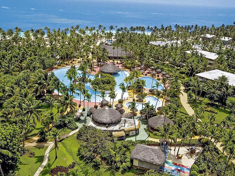 hotel-dominikana-wschodnie-wybrzeze-punta-cana-basen.jpg