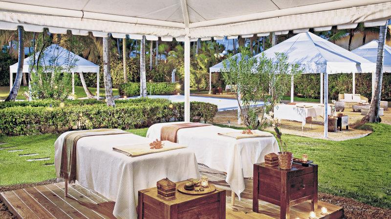 hotel-dominikana-punta-cana-punta-cana-restauracja.jpg