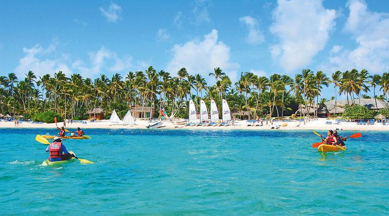 meli-caribe-tropical-dominikana-budynki.jpg