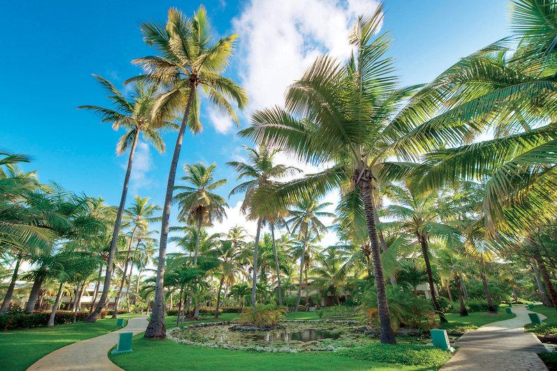 meli-caribe-tropical-dominikana-recepcja.jpg