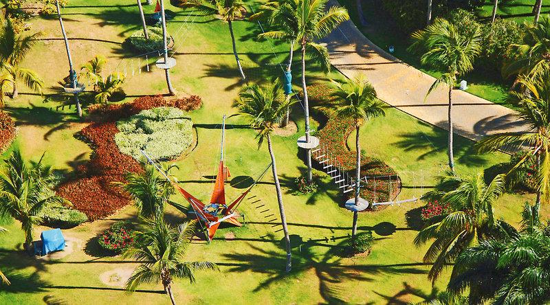 meli-caribe-tropical-dominikana-widok-z-pokoju.jpg