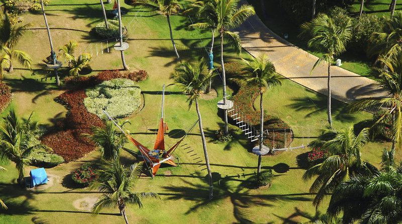 meli-caribe-tropical-dominikana-wschodnie-wybrzeze-lobby.jpg
