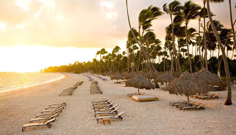 meli-caribe-tropical-dominikana-wschodnie-wybrzeze-ogrod.jpg