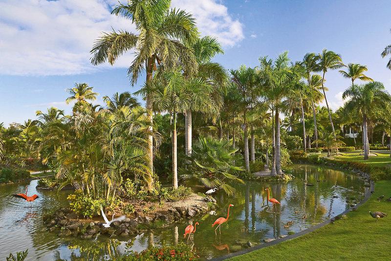 meli-caribe-tropical-dominikana-wschodnie-wybrzeze-playa-bavaro-budynki.jpg