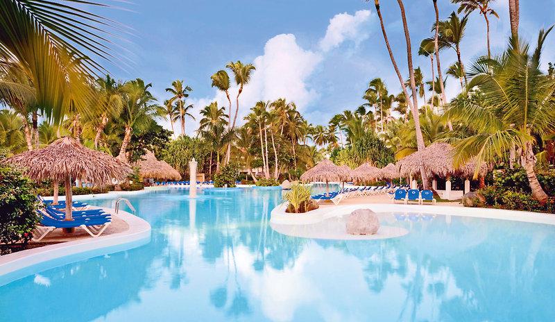 meli-caribe-tropical-dominikana-wschodnie-wybrzeze-playa-bavaro-ogrod.jpg