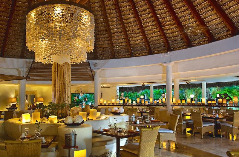 meli-caribe-tropical-dominikana-wschodnie-wybrzeze-playa-bavaro-pokoj.jpg