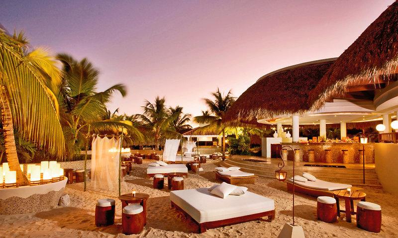 meli-caribe-tropical-dominikana-wschodnie-wybrzeze-playa-bavaro-recepcja.jpg
