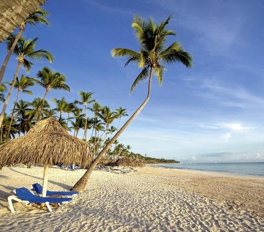 melia-caribe-dominikana-wschodnie-wybrzeze-punta-cana-lobby.jpg