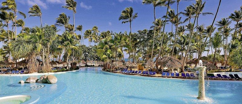 melia-caribe-dominikana-wschodnie-wybrzeze-punta-cana-recepcja.jpg
