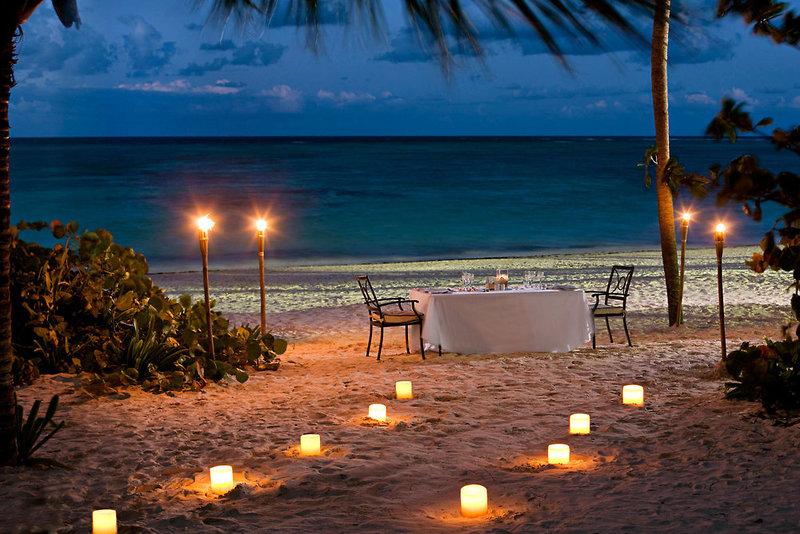 melia-caribe-tropical-beach-golf-resort-dominikana-wschodnie-wybrzeze-budynki.jpg