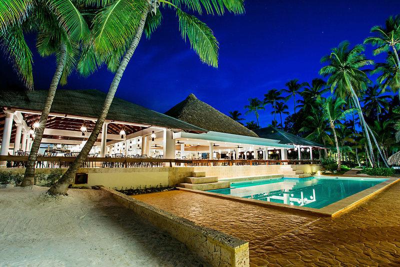 melia-caribe-tropical-beach-golf-resort-dominikana-wschodnie-wybrzeze-lobby.jpg