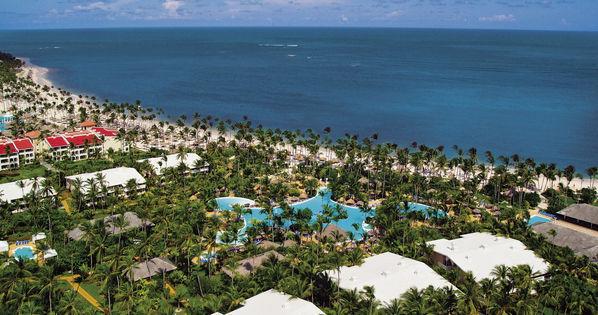 melia-caribe-tropical-beach-golf-resort-dominikana-wschodnie-wybrzeze-playa-bavaro-morze.jpg