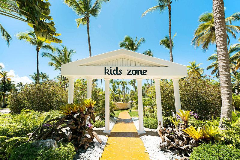 melia-caribe-tropical-beach-golf-resort-dominikana-wschodnie-wybrzeze-playa-bavaro-restauracja.jpg