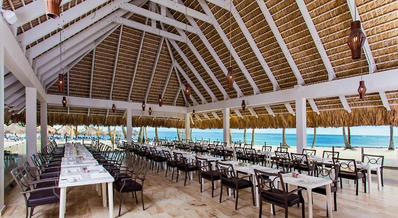 melia-caribe-tropical-beach-golf-resort-dominikana-wschodnie-wybrzeze-playa-bavaro-wyglad-zewnetrzny.jpg