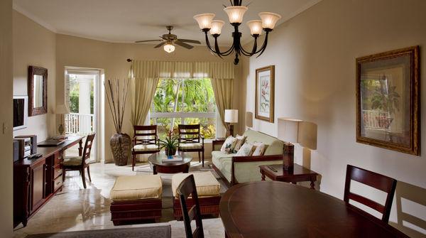 melia-caribe-tropical-beach-golf-resort-dominikana-wschodnie-wybrzeze-recepcja.jpg