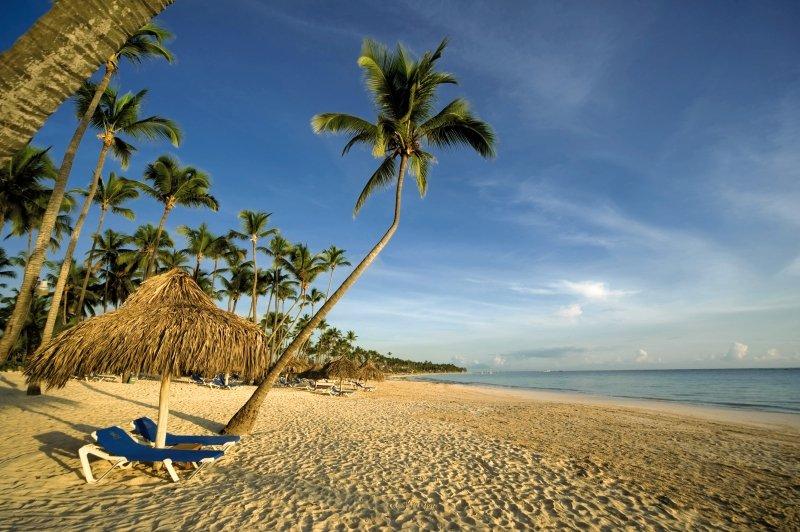 melia-caribe-tropical-dominikana-budynki-bufet.jpg