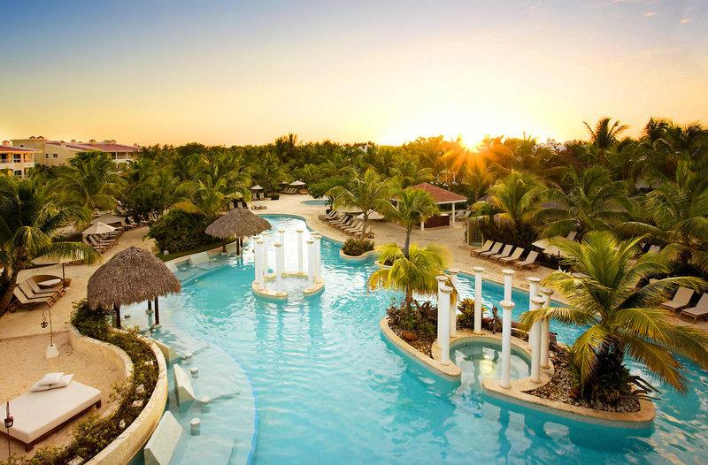melia-caribe-tropical-dominikana-budynki.jpg
