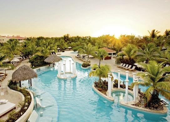 melia-caribe-tropical-dominikana-bufet.jpg