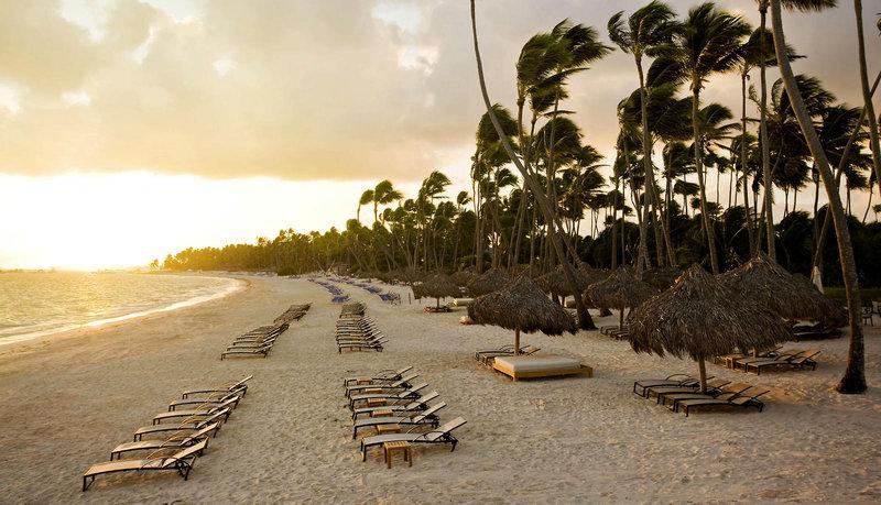 melia-caribe-tropical-dominikana-dominikana-basen.jpg