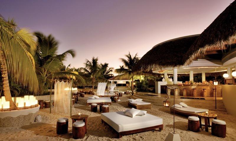 melia-caribe-tropical-dominikana-dominikana-bavaro-punta-cana-basen.jpg