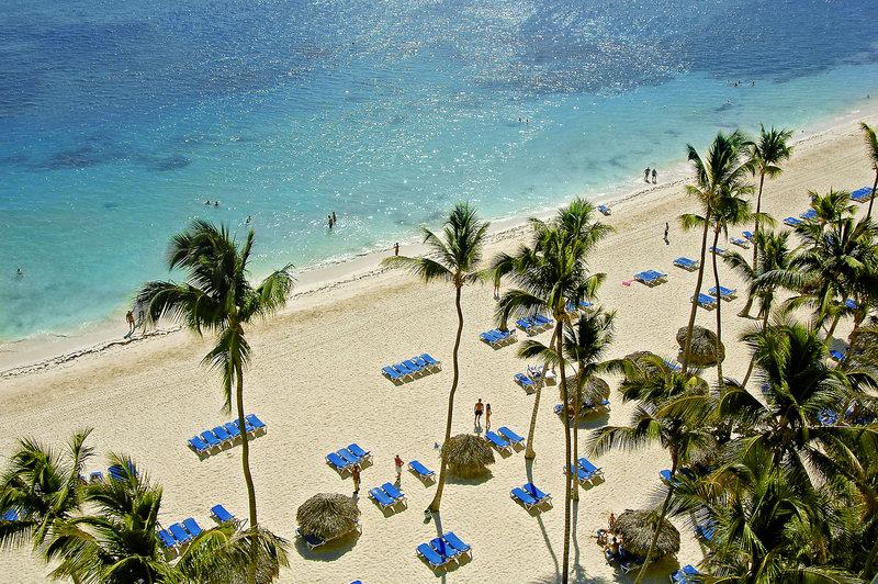 melia-caribe-tropical-dominikana-dominikana-plaza.jpg