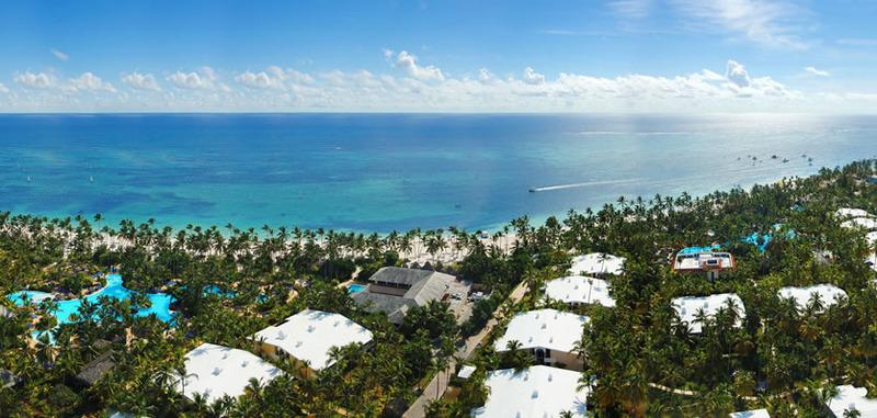 melia-caribe-tropical-dominikana-dominikana-punta-cana-morze.jpg