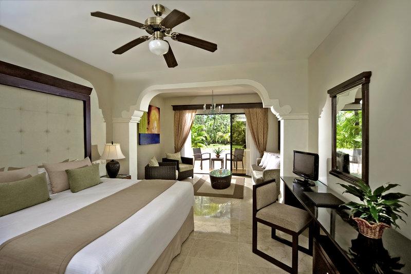 melia-caribe-tropical-dominikana-dominikana-punta-cana-sport.jpg