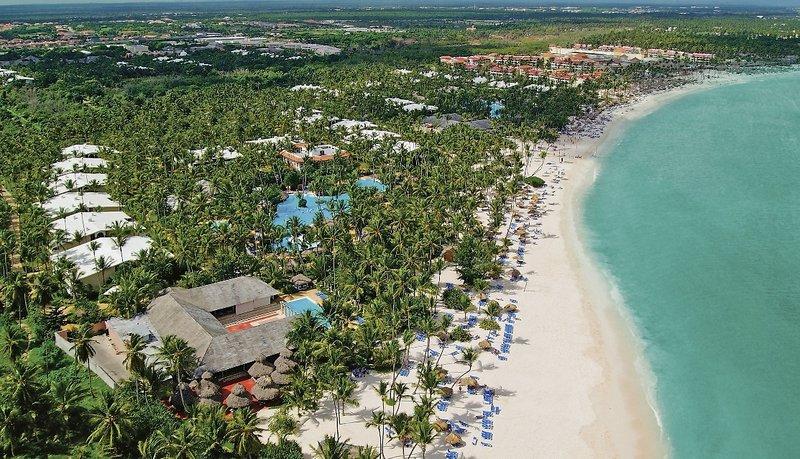 melia-caribe-tropical-dominikana-punta-cana-punta-cana-budynki.jpg