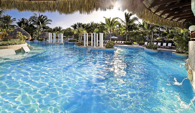 melia-caribe-tropical-dominikana-wschodnie-wybrzeze-bar.jpg
