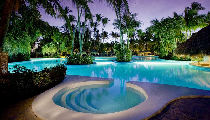 melia-caribe-tropical-dominikana-wschodnie-wybrzeze-bavaro-punta-cana-pokoj.jpg