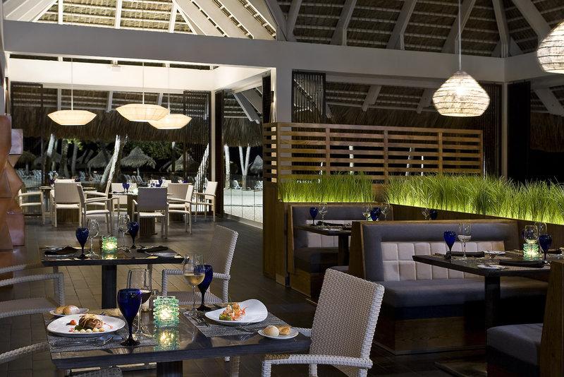 melia-caribe-tropical-dominikana-wschodnie-wybrzeze-ogrod-restauracja.jpg