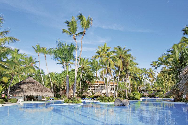melia-caribe-tropical-dominikana-wschodnie-wybrzeze-ogrod.jpg