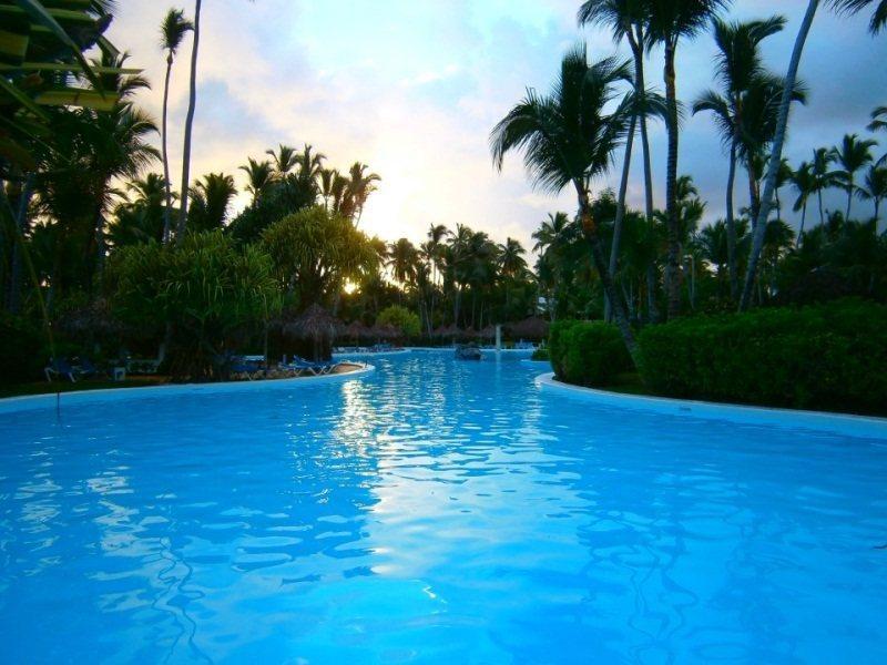 melia-caribe-tropical-dominikana-wschodnie-wybrzeze-plaza.jpg